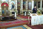 Orthodoxe-Kirche_Zrenjanin
